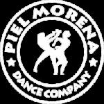 Piel Morena Logo